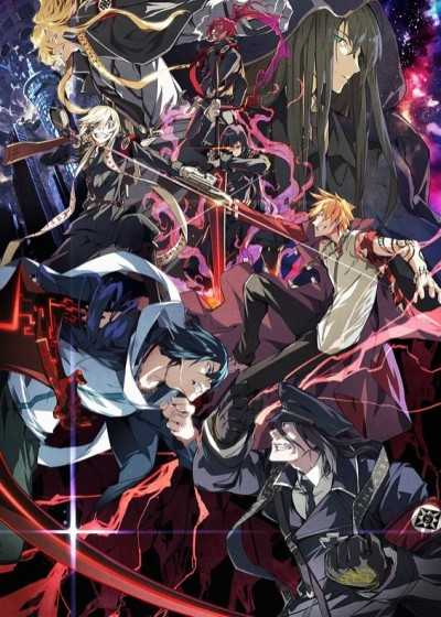 dies-irae-to-the-ring-reincarnation-ตอนที่-1-6-จบ-